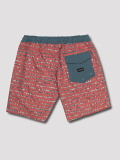 STRIPE DOT TRUNKS 18 (A2521901_SNV) [4]