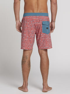 STRIPE DOT TRUNKS 18 (A2521901_SNV) [B]