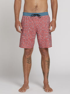 STRIPE DOT TRUNKS 18 (A2521901_SNV) [F]