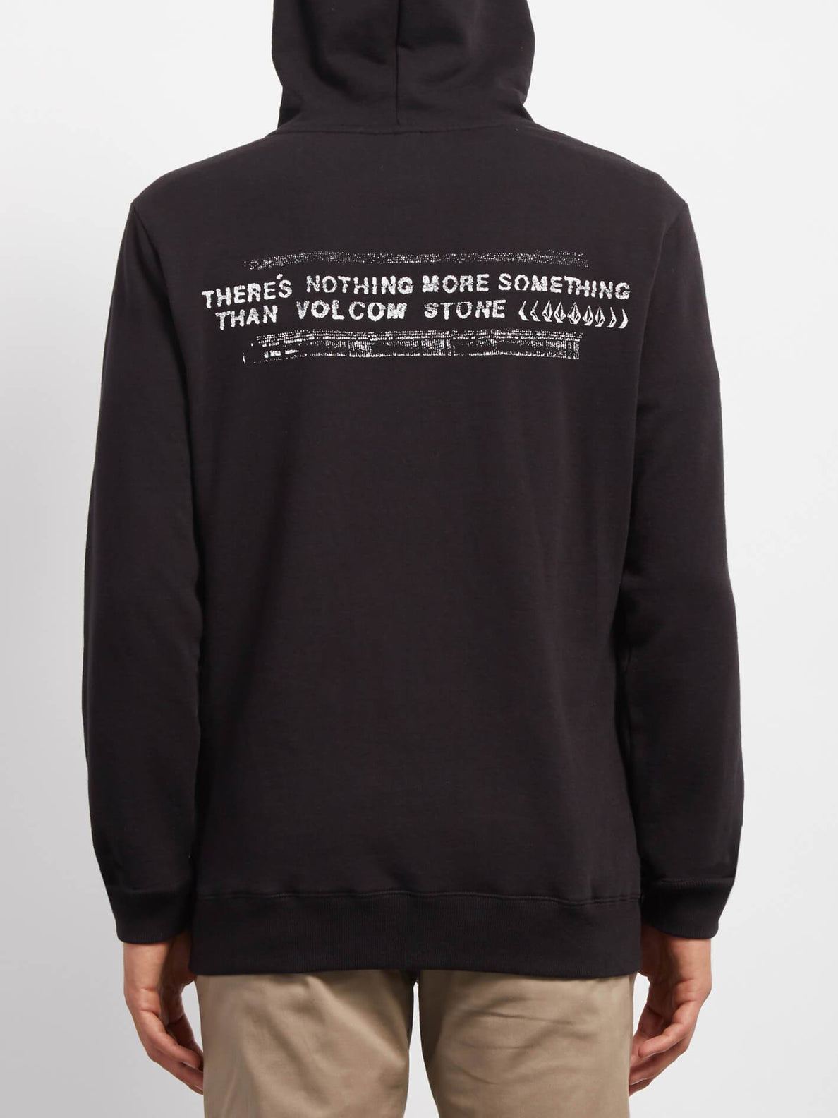 Reload Sweaters - Black