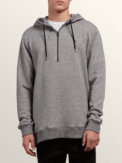 Index Sweaters - Grey