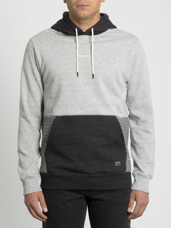 Forzee Pullover - Storm (A4131905_STM) [F]
