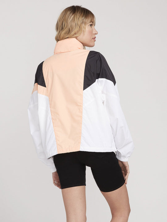 STONEBREAK JACKET (B1512050_SWH) [B]