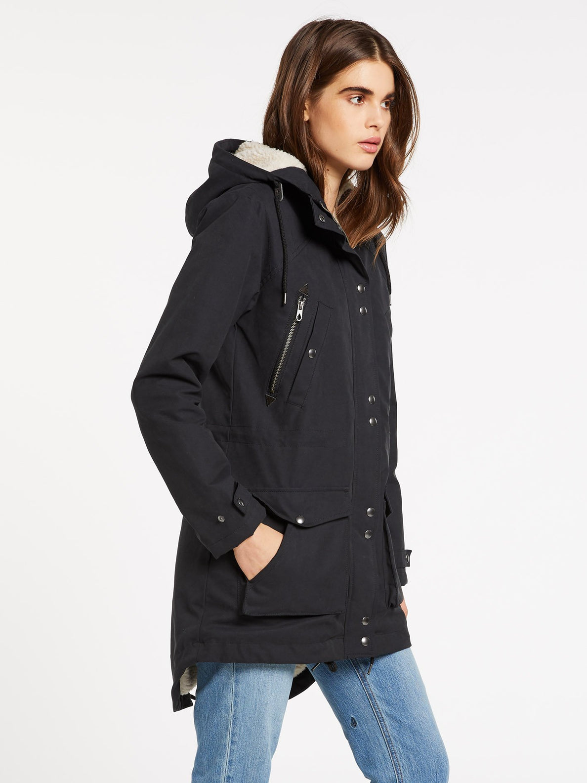 WALK ON BY 5K PARKA (B1732050_BLK) [1]