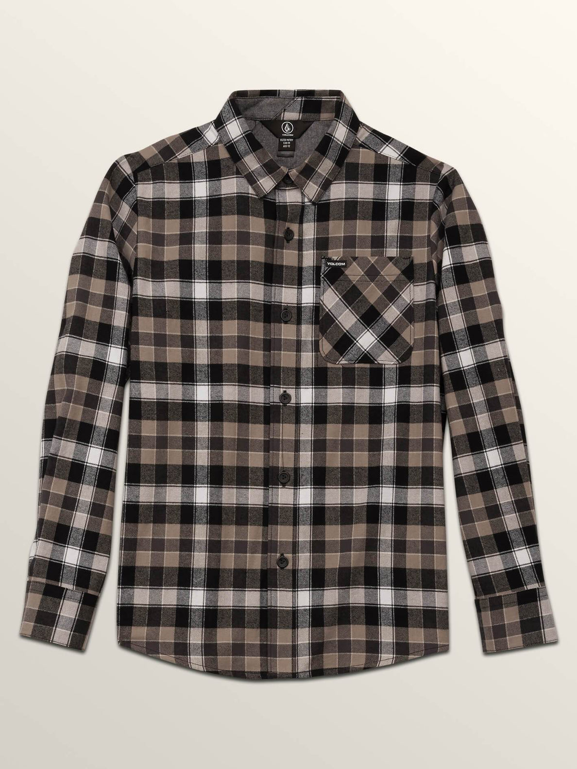 caden-plaid-l-s-black-1(Kids)