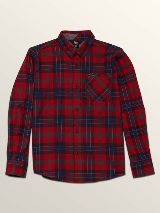 caden-plaid-l-s-engine-red-1(Kids)