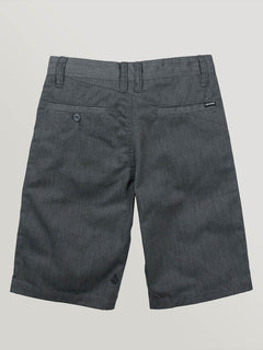 frickin-chino-short-charcoal-heather-1(Kids) (C0911800_CHH) [B]
