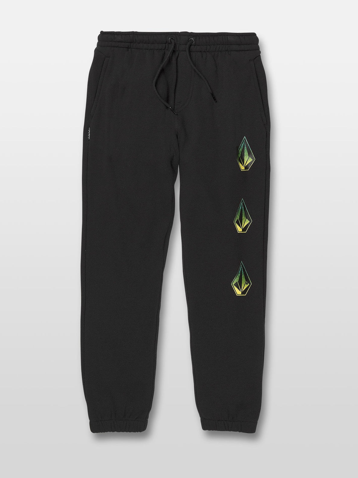 Volcom Deadly Stones Pant Boys/'