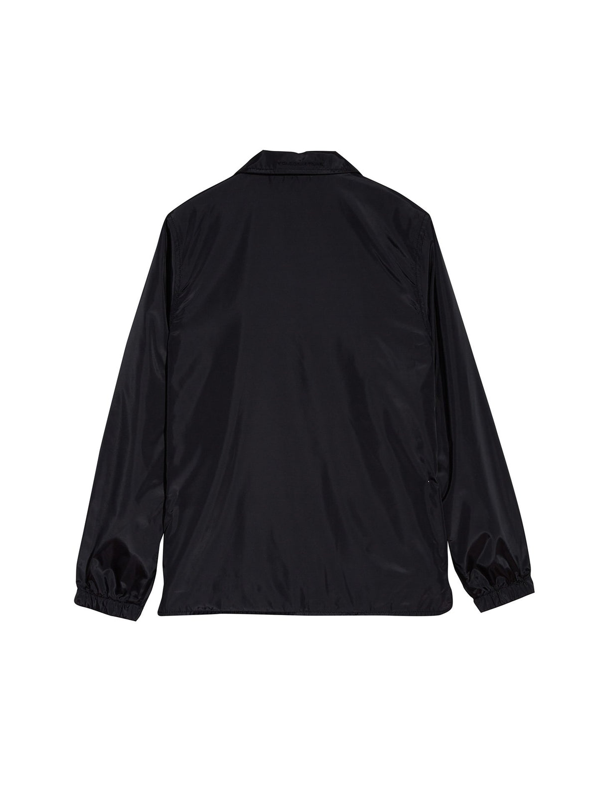 brews-coach-jkt-black-1(Kids)