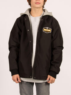 highstone-jacket-black-2(Kids)