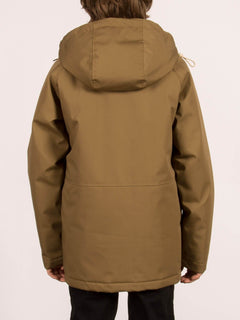 wenson-jacket-mud(Kids)