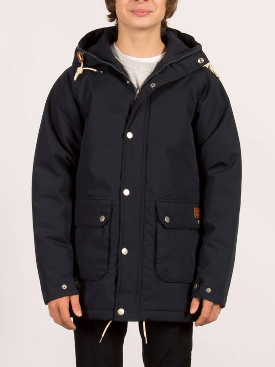 wenson-jacket-navy(Kids)