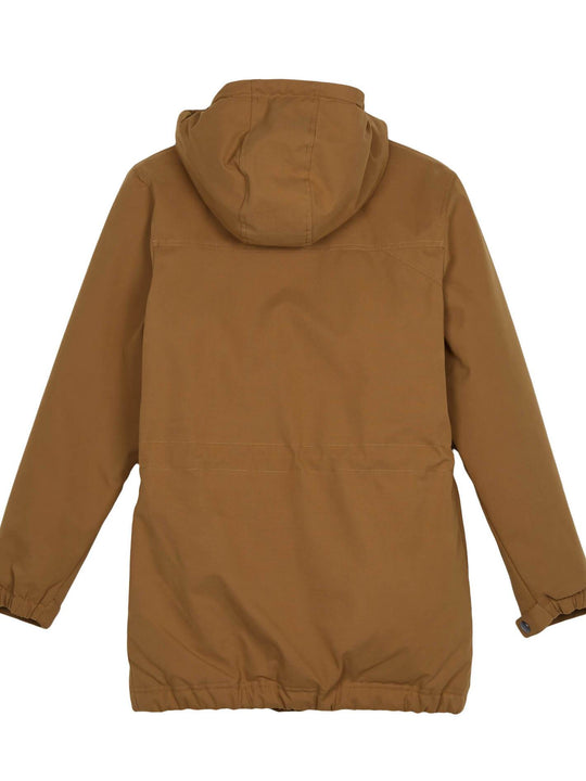 starget-parka-burnt-khaki-1(Kids)