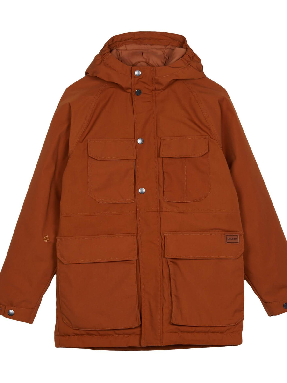 renton-winter-parka-hazelnut-1(Kids)