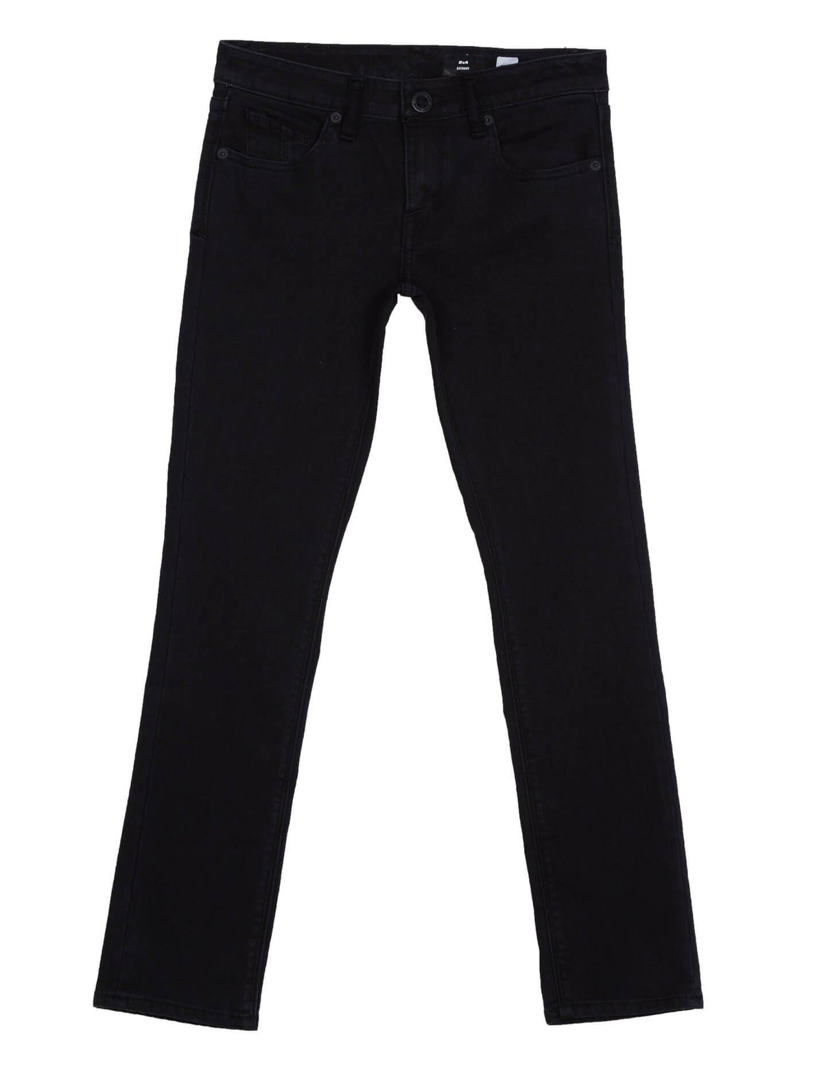 2x4-by-denim-ink-black(Kids)