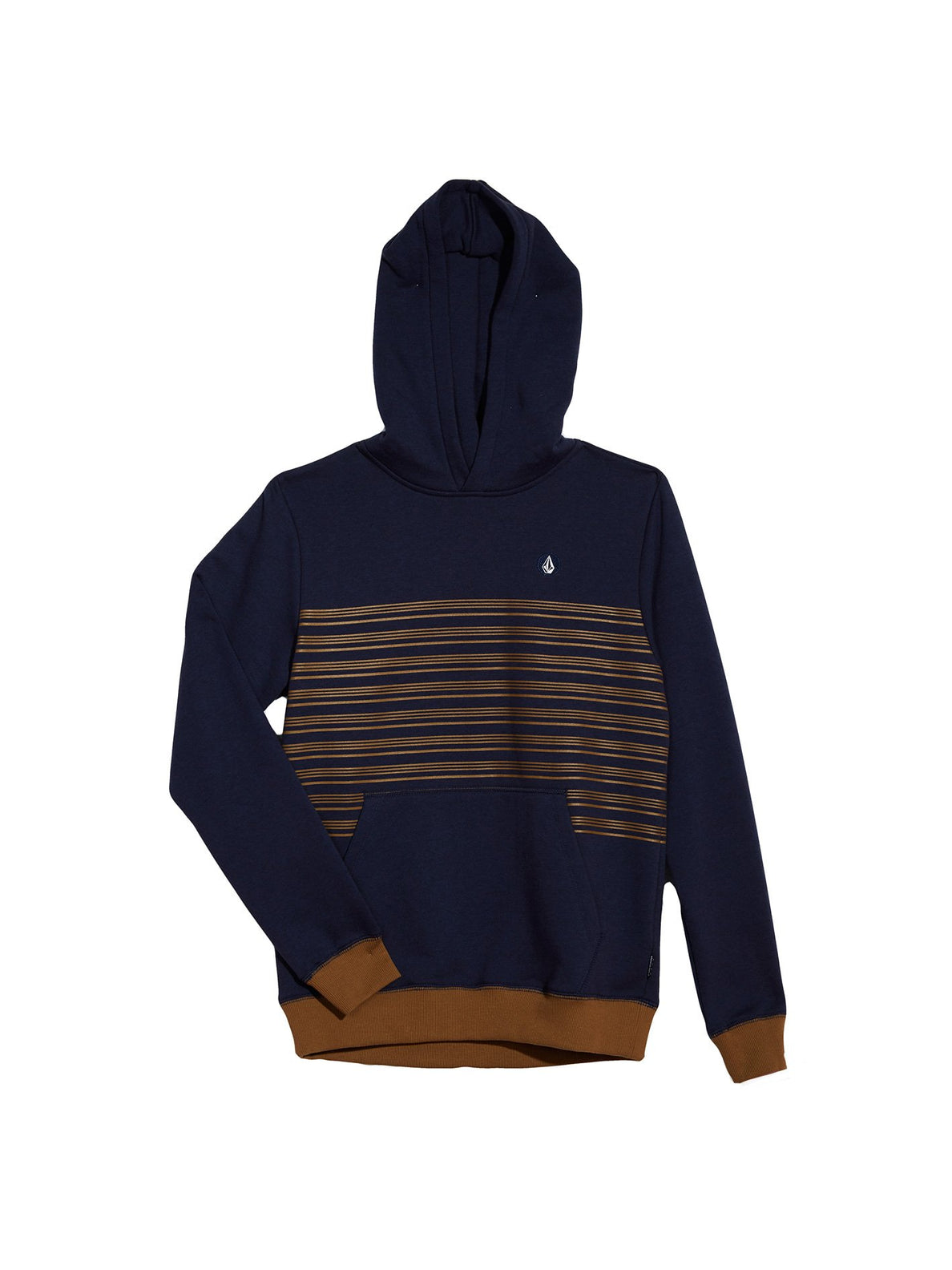 threezy-pullover-deep-blue(Kids)