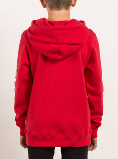 supply-stone-p-o-true-red-1(Kids)