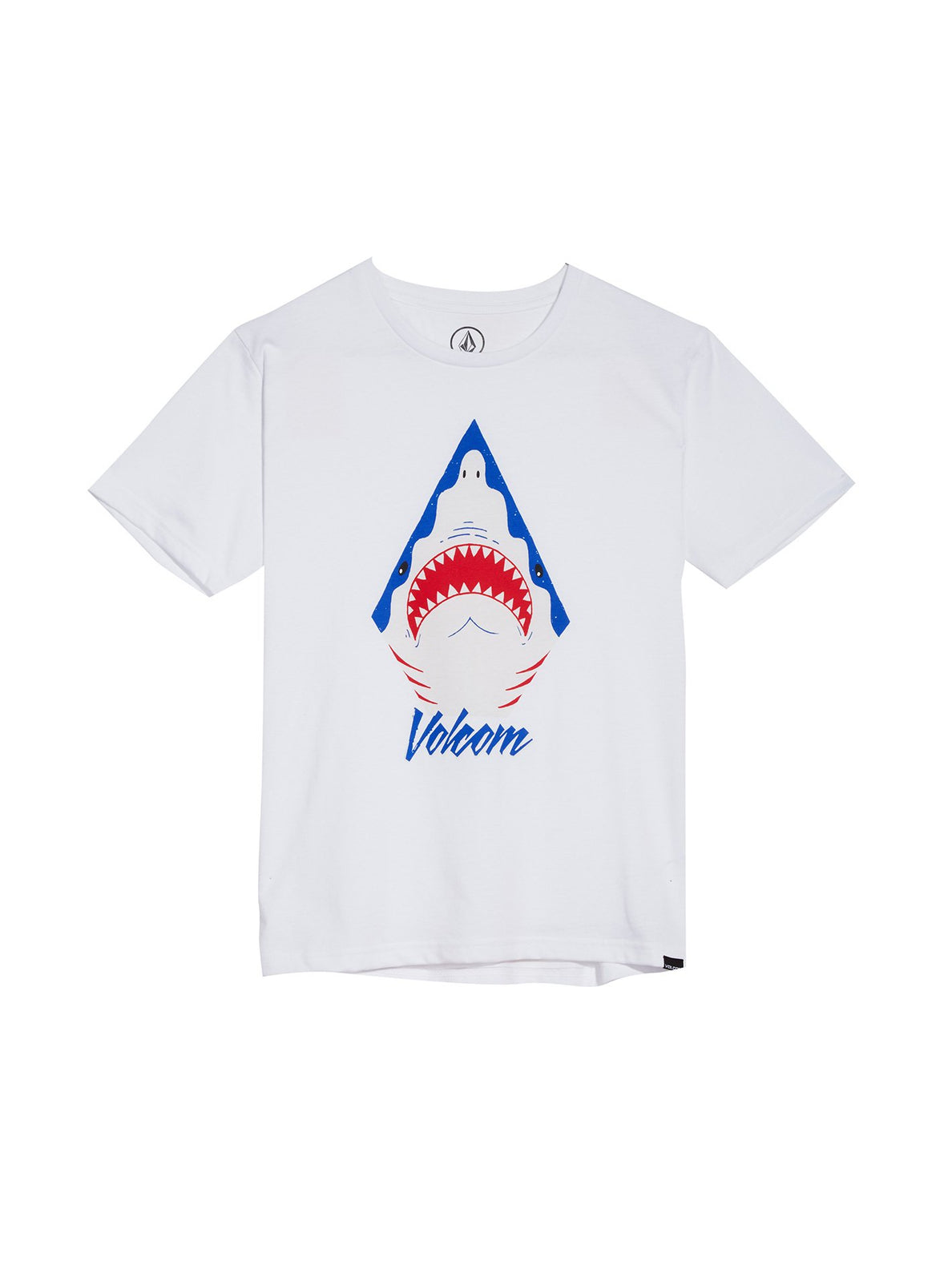 shark-stone-hth-ss-white(Kids)