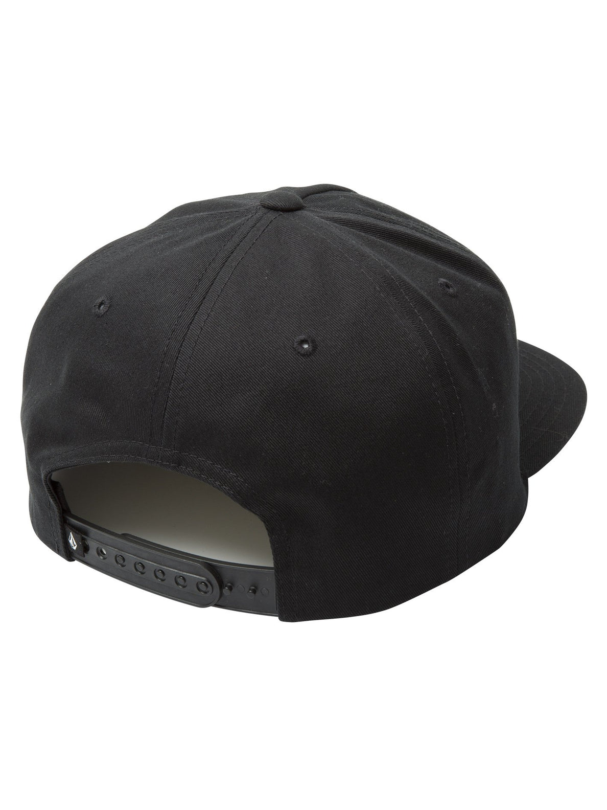 Hard Core In 94 Cap  - Vintage Black