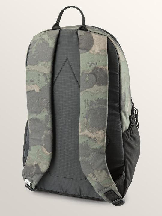 Substrate Backpack - Camouflage