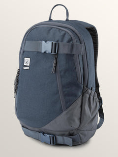 Substrate Backpack - Midnight Blue