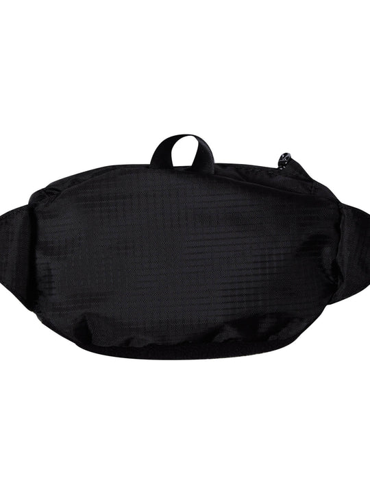 A.P. Hip Pack - Black