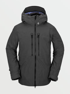 GUIDE GORE-TEX JACKET (G0652101_DGR) [F]