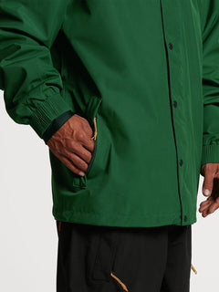 LONGO GORE-TEX JACKET (G0652112_RED) [04]