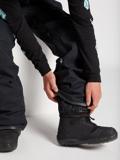 V.CO TWENTY ONE PANT (G1352011_FRS) [5]