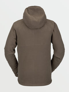 POLARTEC FLEECE (G4852100_DTK) [B]