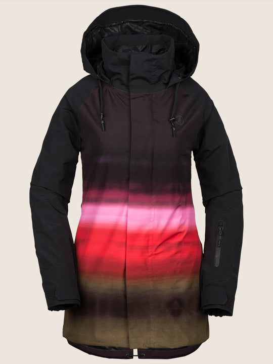 Leda GORE-TEX Jacket - Multi