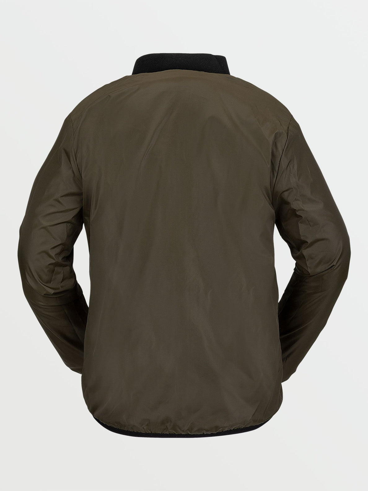 REVERSIBLE POLAR JKT (H1552102_SVG) [2]