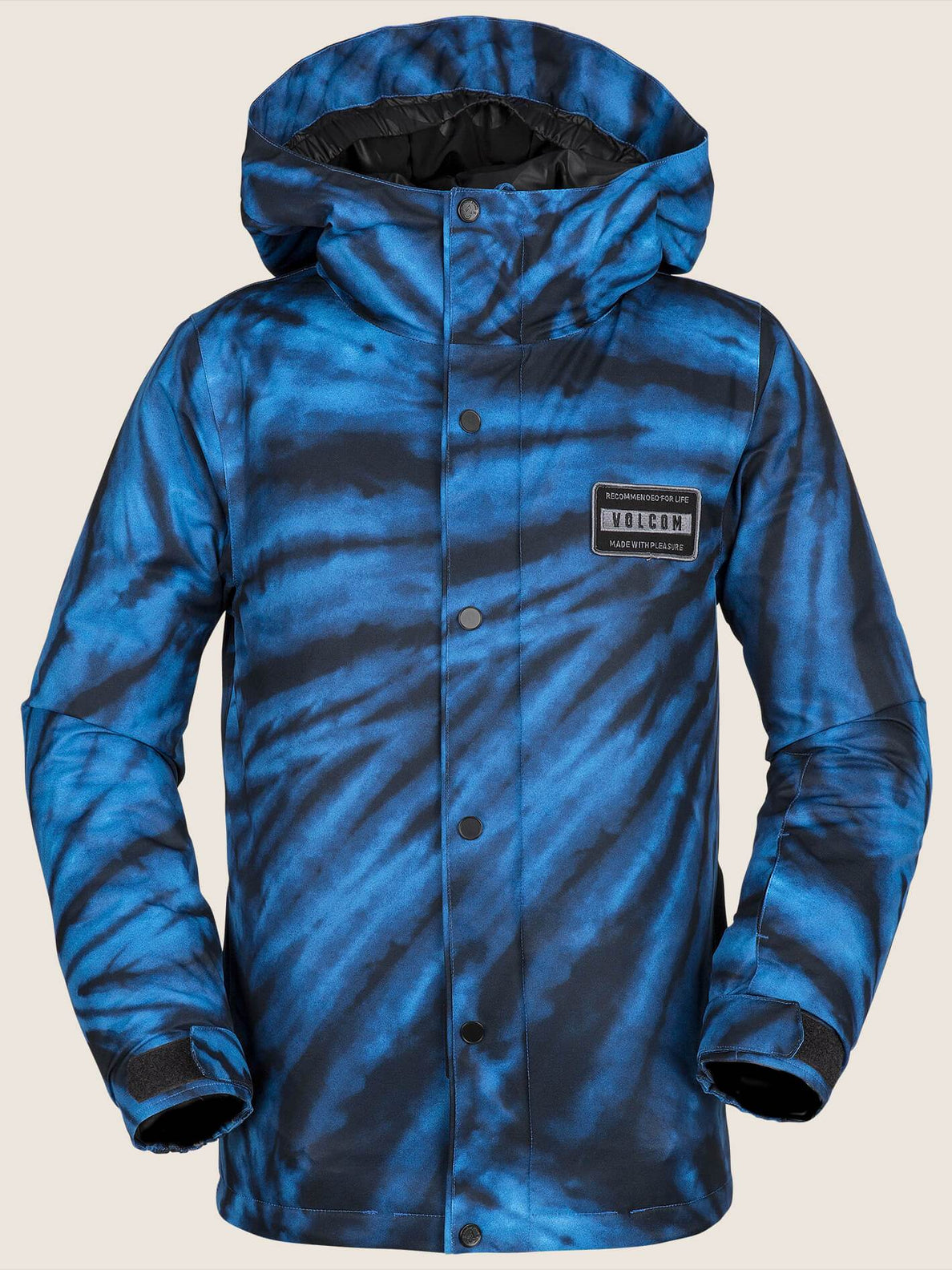 38851156f41a Ripley Insulated Jacket - Snowboarding