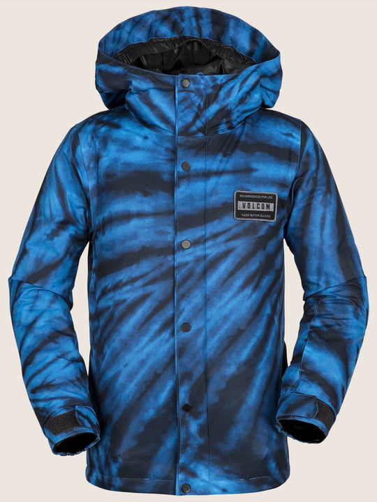 ripley-ins-jacket-blue-tie-dye(Kids)