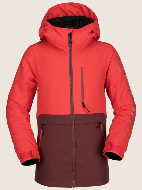 holbeck-ins-jacket-fire-red(Kids)