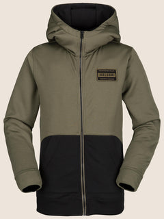 krestova-fleece-military(Kids)