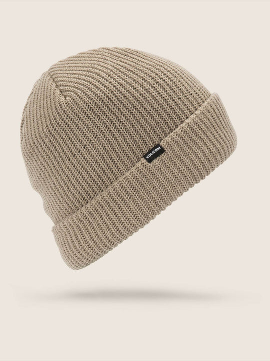 Sweep Lined Beanie - Shepherd