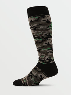SYNTH SOCK (J6352101_ARM) [1]