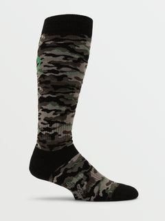 SYNTH SOCK (J6352101_ARM) [B]