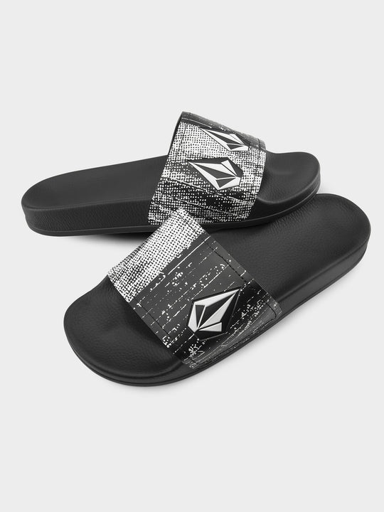 DONT TRIP MENS SLIDE
