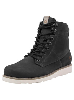Smithington II Boots - New Black