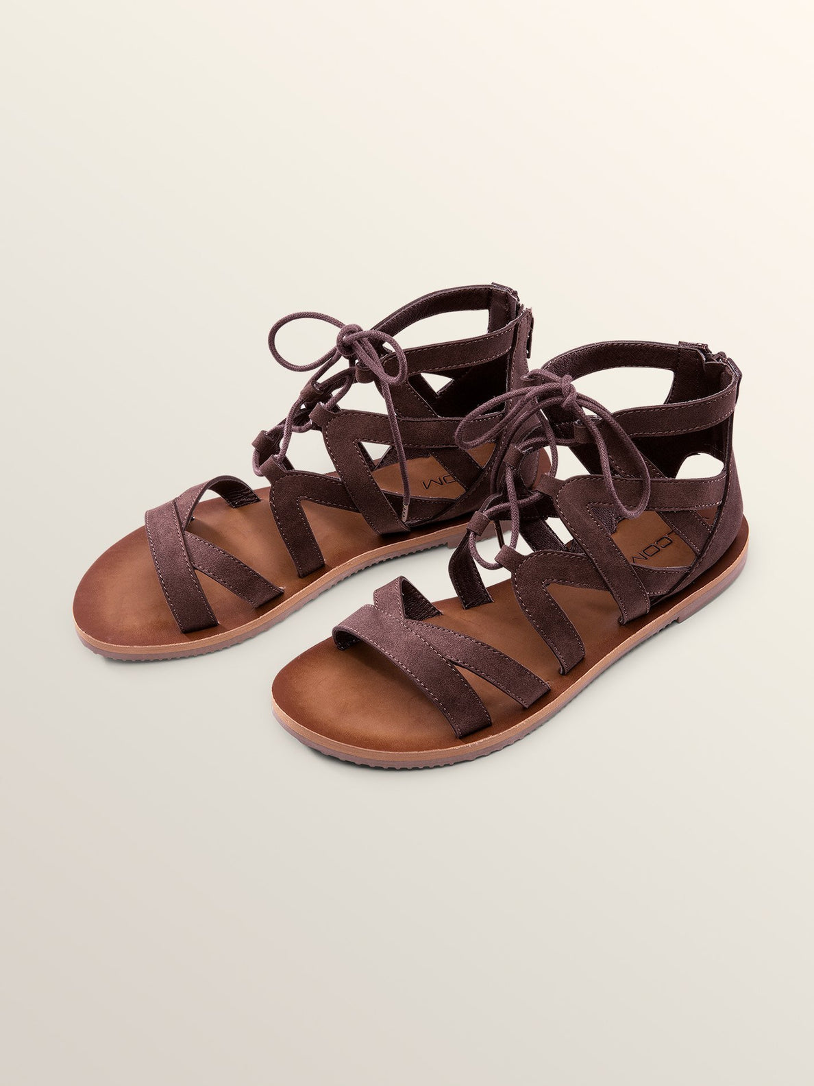 Sandals Bowie Road Brown Sandals Road Brown Bowie 8xfvaq