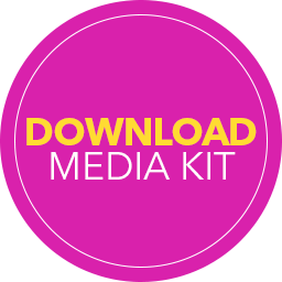 Download Media Kit