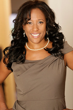 Dr. Yolanda Ragland: TOP BUNION & HAMMERTOE SURGEON IN THE NORTHEAST