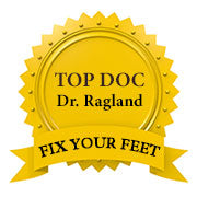 Top Doctor in NYC and DC