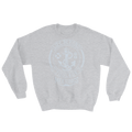 Light Blue Toolbox Meetings - Sweatshirt - Life Beyond