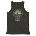 Tropical Safety Drills - Tank Top - Life Beyond