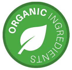 organic-ingredients.png