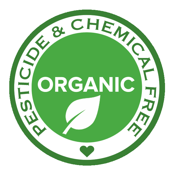 organic-pesticide-free.png