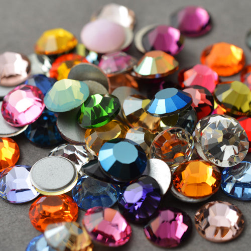 rhinestone-assorted.jpeg